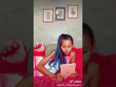 Милана хаметова — биография, личная жизнь, фото, новости, песня «умка», родители, тикток, возраст, клипы 2021 - 24сми