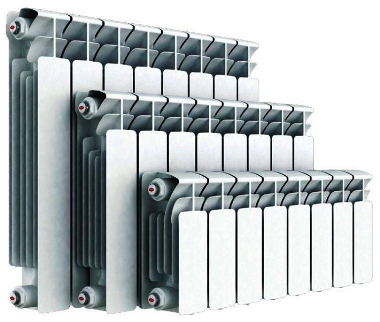 Вакуумные радиаторы отопления: устройство, преимущества, монтаж