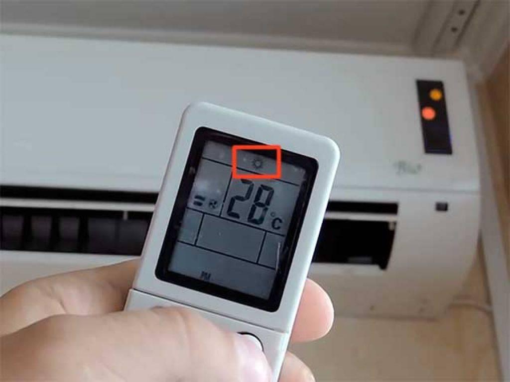 Обогрев кондиционером зимой - тепло ли, выгодно ли? сравнение эффективности лучших моделей.