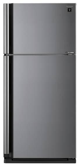 Холодильник sharp: обзор, советы по выбору, отзывы