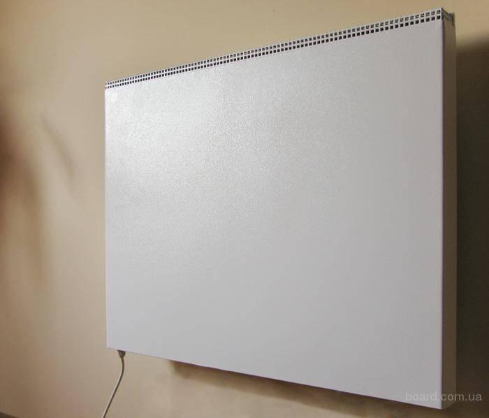 Как выбрать электрический настенный обогреватель для квартиры и частного дома. настенные электрические конвекторы