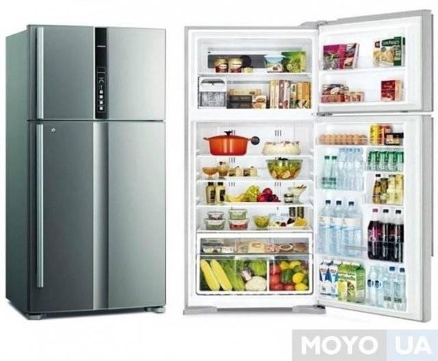 Как выбрать холодильник daewoo: характеристики, модели, отзывы
