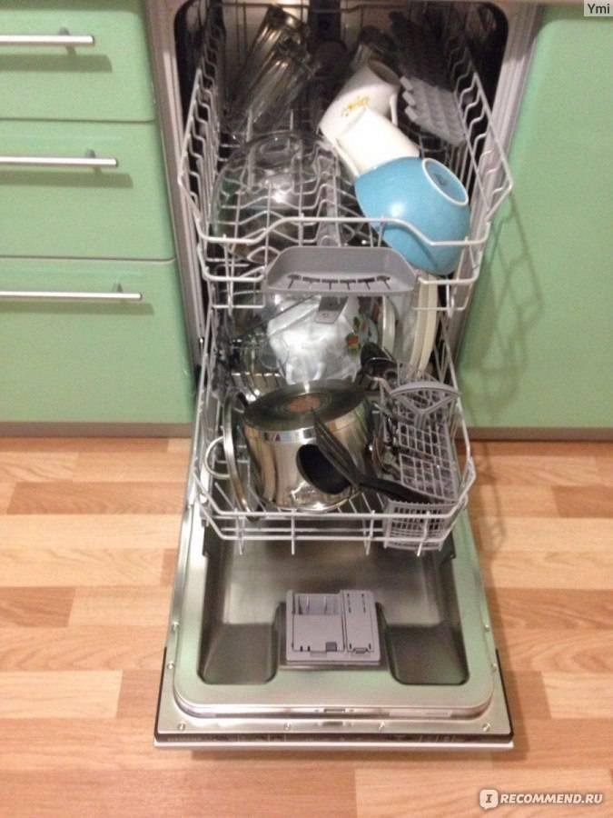 ✅ обзор посудомоечной машины siemens sr64e003ru: устройство, функции, отзывы - dnp-zem.ru