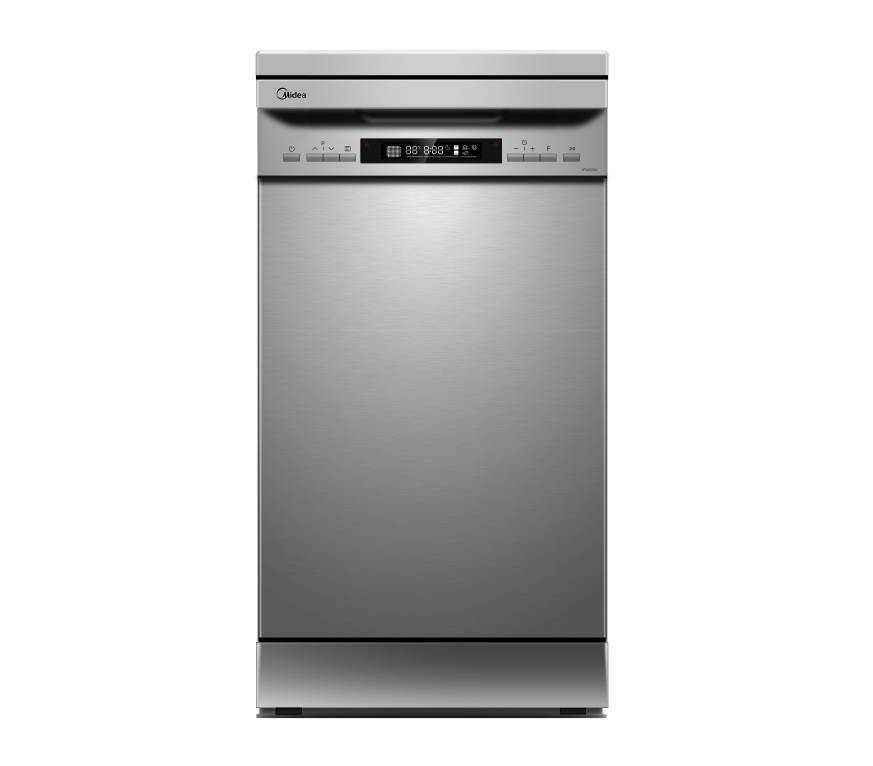Лучшие посудомоечные машины 45 см - рейтинг 2021 (топ 7)