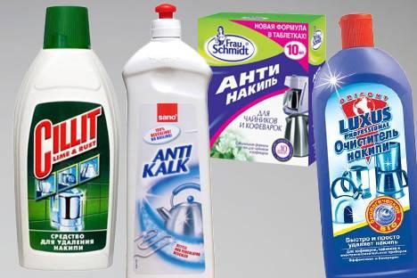 Как почистить увлажнитель воздуха от накипи, промывка, дезинфекция