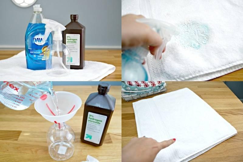Монтажная пена, чем отмыть с рук: оттереть в домашних условиях, как убрать, избавиться, можно ли очистить специальными средствами, различные варианты средств