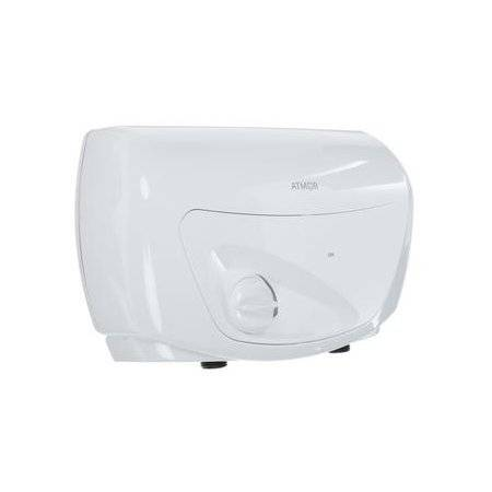 Проточный водонагреватель электрический на душ: топ-10 моделей рейтинг 2020-2021 года и какие лучше выбрать, а так же отзывы покупателей