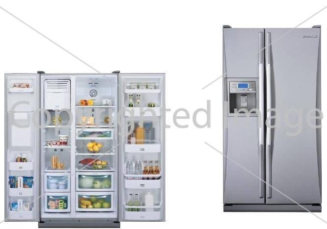 Холодильник daewoo: обзор, советы по выбору, отзывы