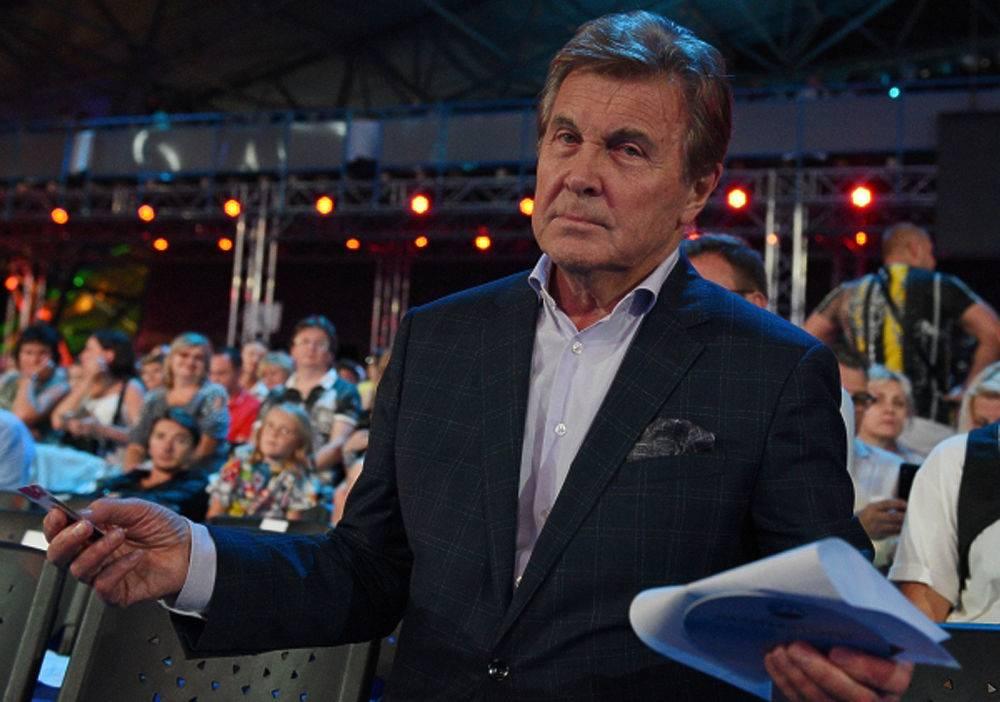 Лев лещенко — фото, биография, личная жизнь, новости, песни 2021