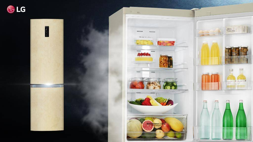 Как выбрать холодильник для дома - рейтинг по качеству, надежности, советы