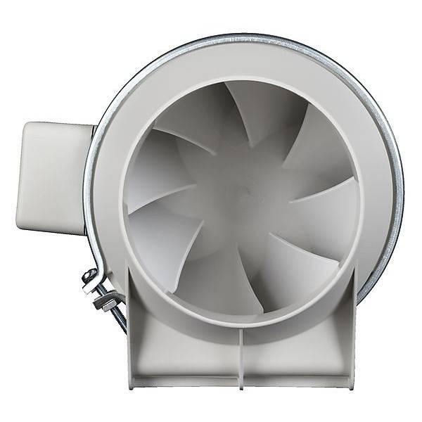 Лучшие вытяжные вентиляторы - рейтинг 2021 (топ 12)