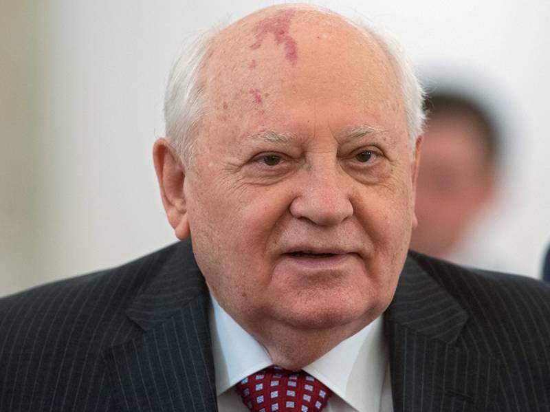 Как живет михаил горбачев сегодня: как отметил 90-летний юбилей, чем занимается
