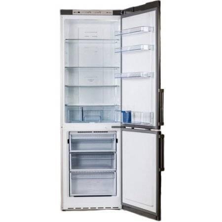 Холодильник шарп - производитель, модели, характеристики, инструкция