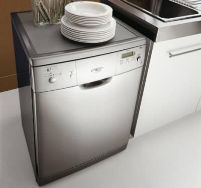15 лучших отдельностоящих посудомоечных машин 60 см