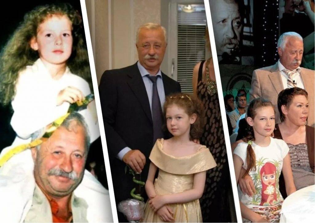 Леонид якубович: биография, сколько лет, сын, дочь, жена, личная жизнь, поле чудес, фото