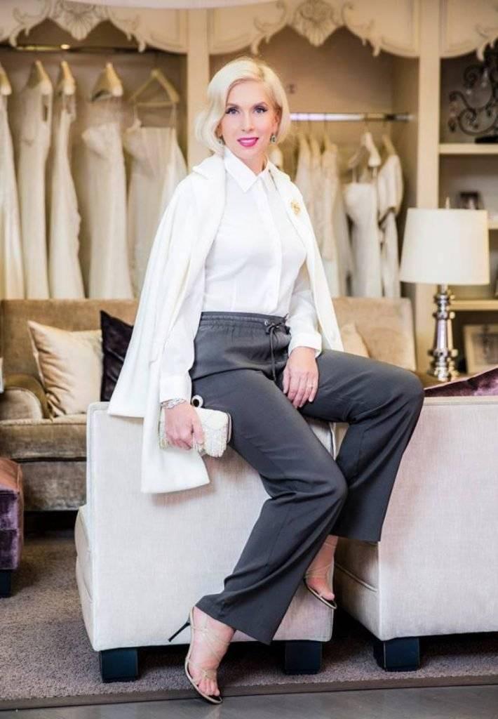 ???? алёна свиридова и её дом: планировка, дизайн, идеи, мебель
