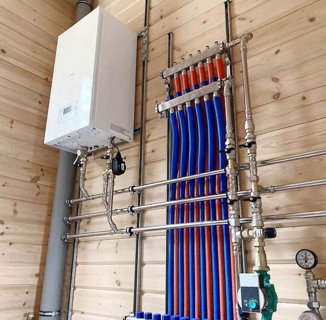 Топ-15 лучших электрокотлов для отопления частного дома: рейтинг 2020 года, технические характеристики, плюсы и минусы