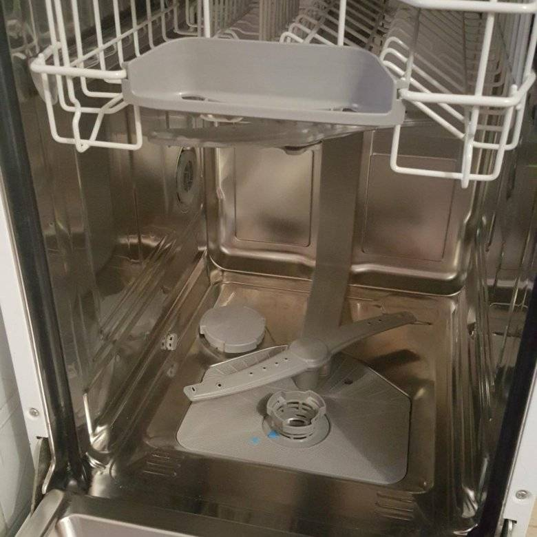 Bosch sps40e32ru посудомоечная машина