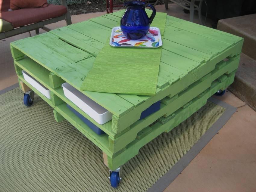 Как сделать диван из поддонов? выбор паллетов и инструкция изготовления