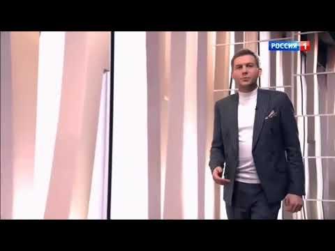 Борис корчевников - монстр с блаженной улыбкой. | блогер devushka на сайте spletnik.ru 22 января 2014