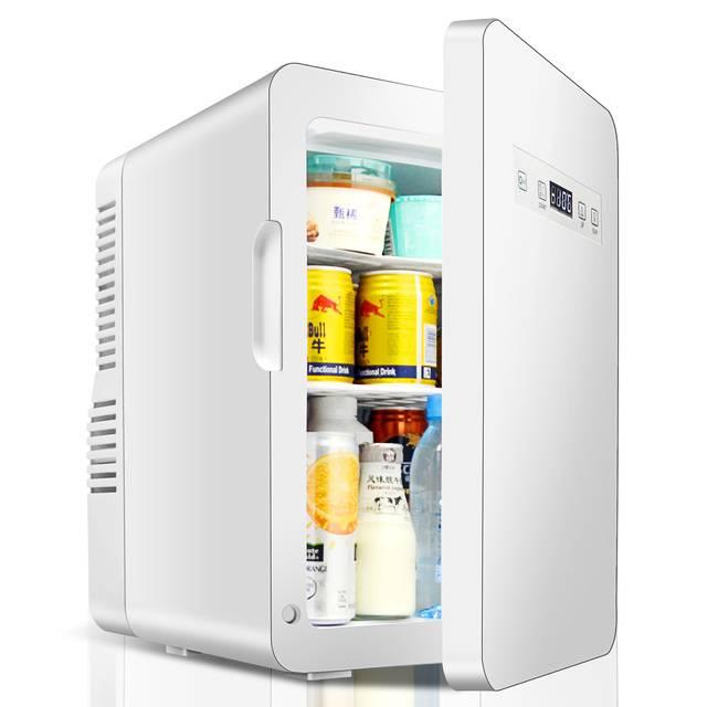 7 лучших мини-холодильников 2021. рейтинг, обзор и голосование