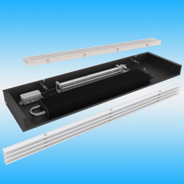 Для чего нужен теплый подоконник: водяной, электрический, с подогревом