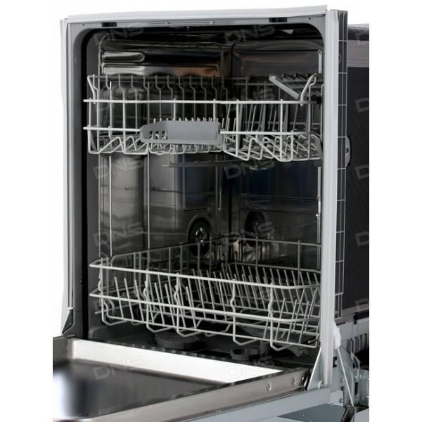 Обзор технических характеристик посудомоечной машины bosch smv44kx00r - точка j
