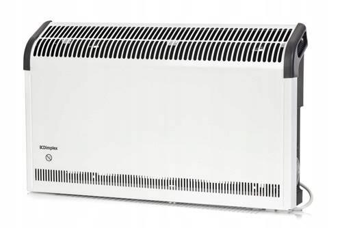 Топ-10 конвекторов  для дома по версии экспертов