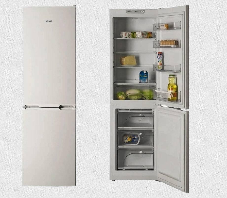 Рейтинг холодильников 2021 года: топ-10 лучших моделей | ichip.ru