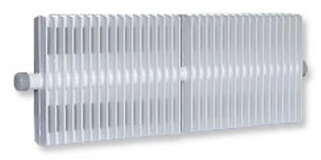 Водяные конвекторы отопления: выбор, принцип работы, монтаж своими руками