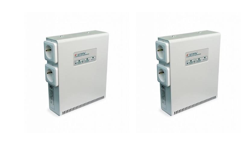 7 критериев выбора лучшего стабилизатора напряжения для вашей модели газового котла