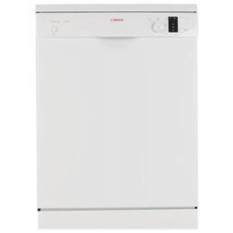 Отзывы о посудомоечной машине bosch sms24aw01r