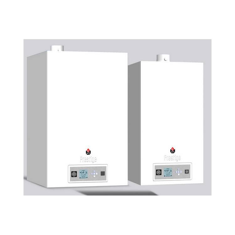Обзор электрических водонагревательных котлов отопления   отделка в доме