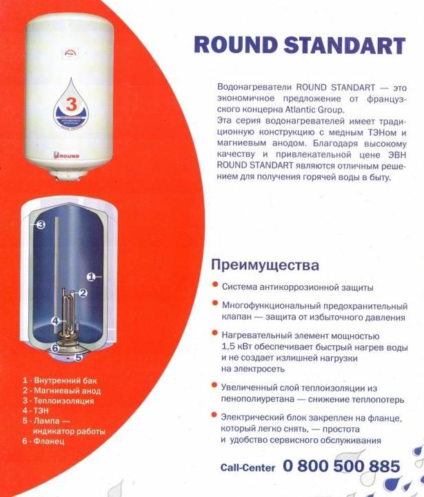 Электрические котлы отопления: классификация, рекомендации по выбору и обзор производителей