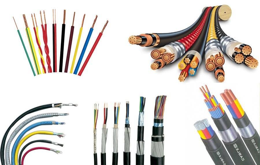Какой провод использовать для проводки в доме нужно: ввод в частный дом электричества, что лучше выбрать, воздушный кабель, сечения, маркировка, однофазный