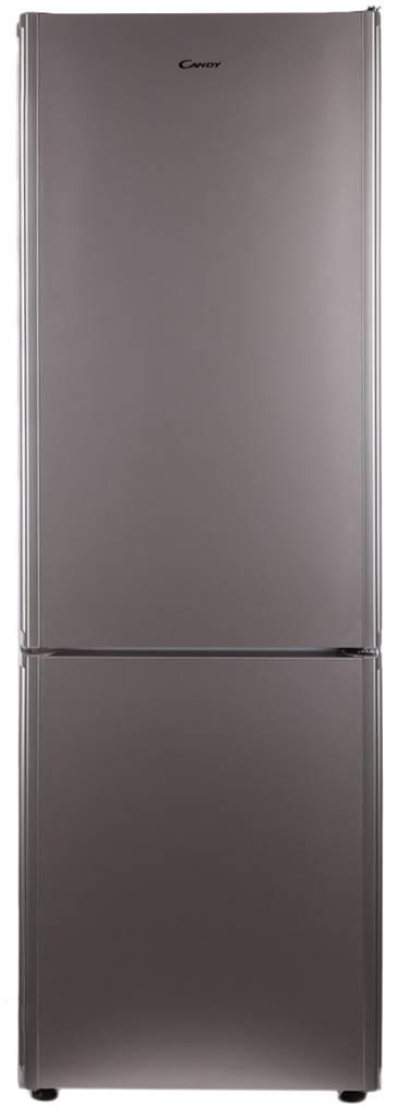 12 лучших холодильников samsung — рейтинг на 2021-й год