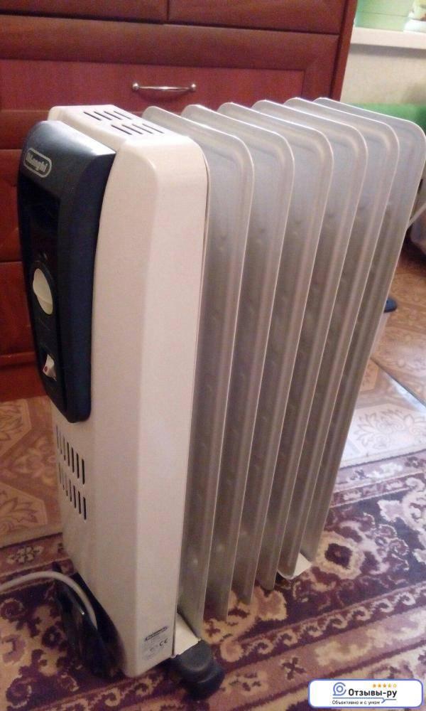 Какой масляный радиатор лучше – обзор брендов