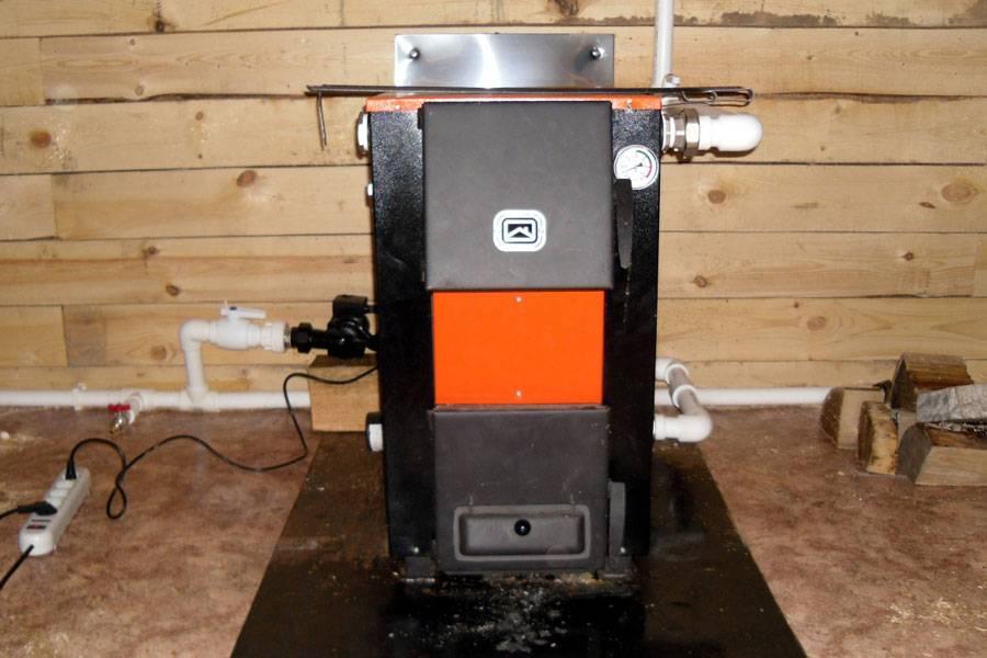 Как обогреть дом с помощью электричества экономно - свой дом