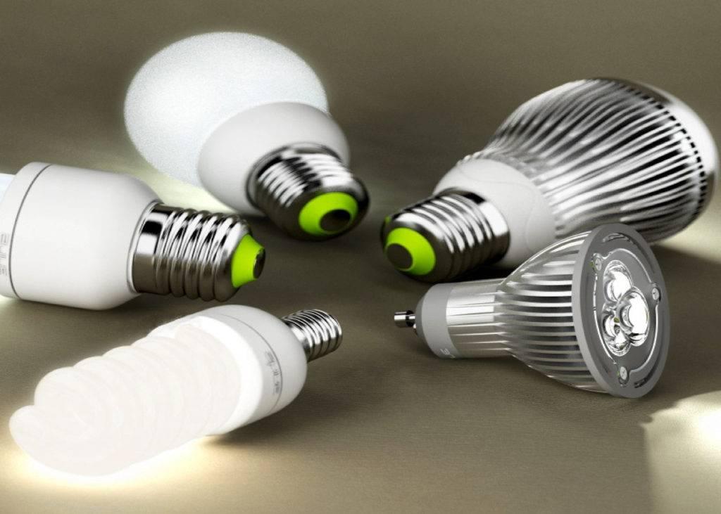 Лучшие светодиодные лампы для авто на 2021 год