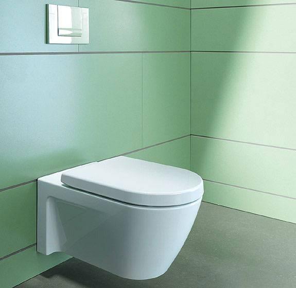 Туалет с инсталляцией: идеи дизайна и 30+фото - smallinterior туалет с инсталляцией: идеи дизайна и 30+фото - smallinterior