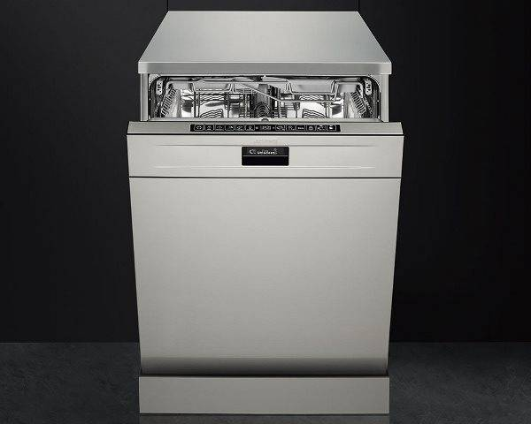 Рейтинг посудомоечных машин шириной 45 см