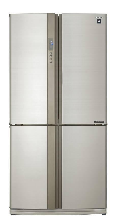 Лучшие холодильники sharp 2021 года