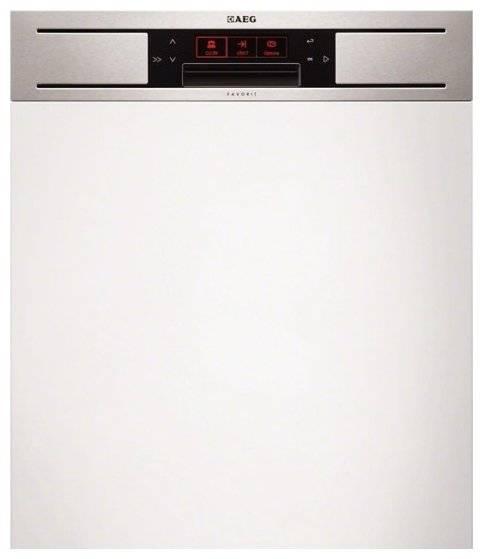 Посудомоечные машины: результаты исследования