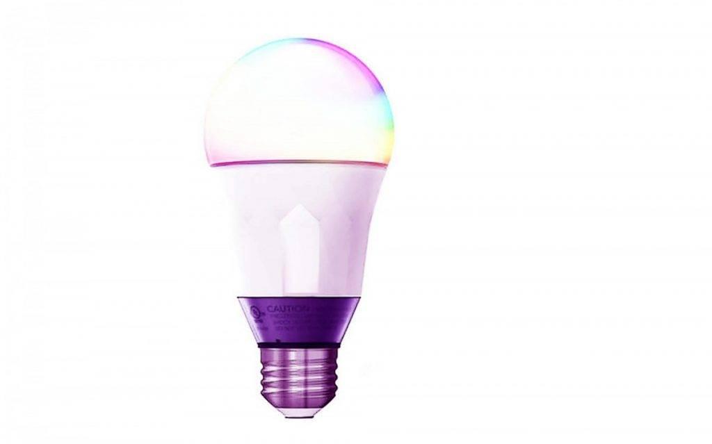 7 секретов филаментной лампы - не покупай, пока не узнаешь плюсы и минусы.