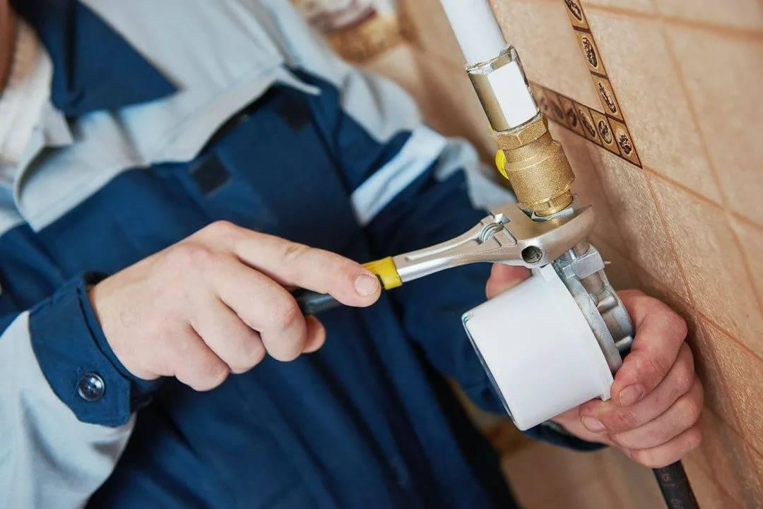 Кому могут отключить газ в 2021 году — все о проверках газового оборудования в квартирах
