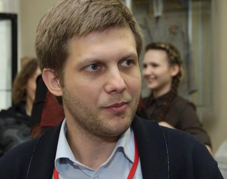 Борис корчевников – биография, фото, личная жизнь, болезнь, рак, рост и вес 2021
