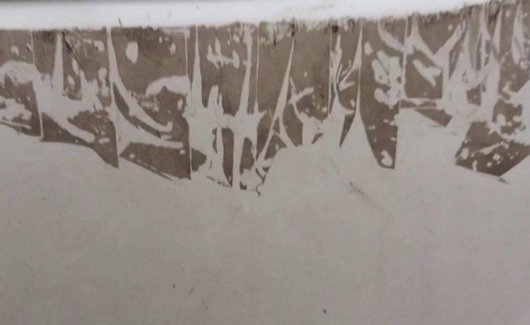 Как с бутылки убрать клей от этикетки: как и чем оттереть липкие следы, снять остатки со стеклянной поверхности?