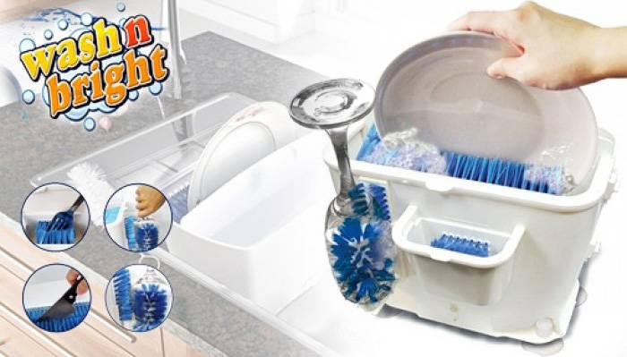 Топ-10 лучших настольных посудомоечных машин и какую выбрать: рейтинг 2020-2021 года и отзывы покупателей об использовании техники