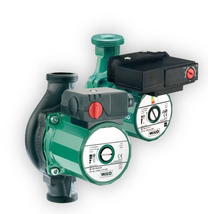 Рейтинг тепловых насосов для отопления дома: рекомендации по выбору
