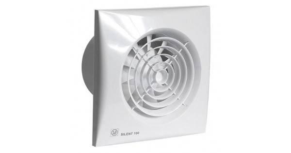 Вентилятор для вытяжки — бесшумные модели для вентиляционных каналов. 110 фото оптимальных моделей